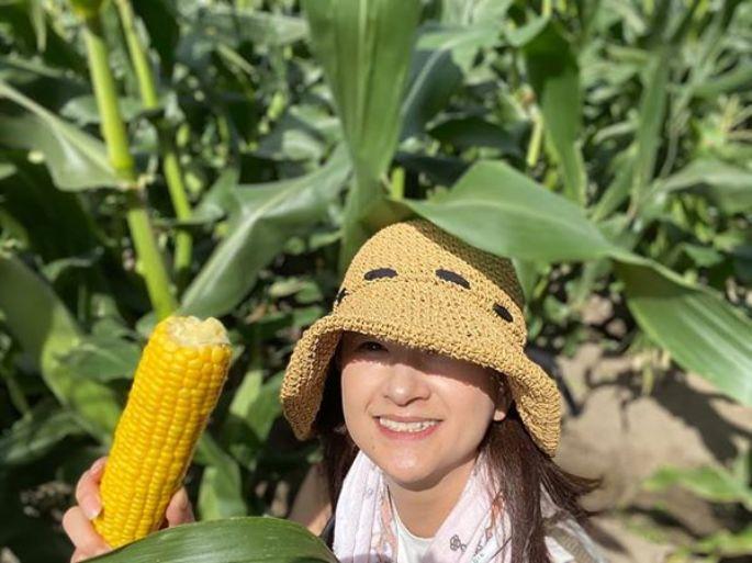2020年8月23日(日)当別でとうもろこし他収穫イベント参加者募集!